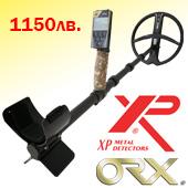 ORX+28 X35