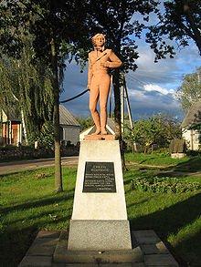 Графиня Емилия Платер: полската Жана от Арк