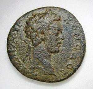 Moneta-Anhialo-300x287.jpg